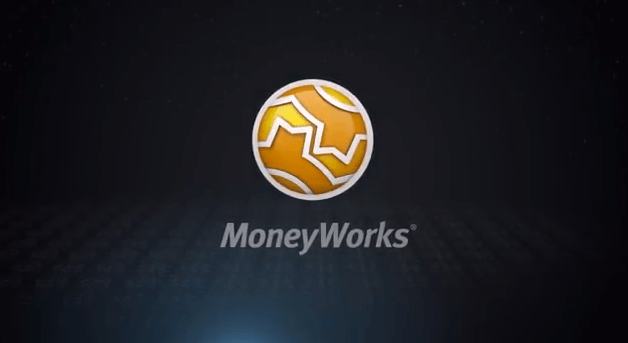 MoneyWorks Movie